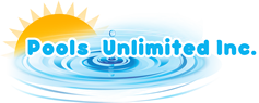 Pools Unlimited Inc.